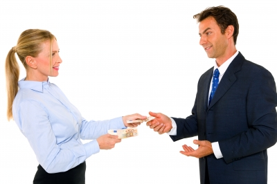 business-person-with-cash-10063679