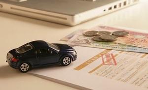 Cheap-Auto-Insurance-rates