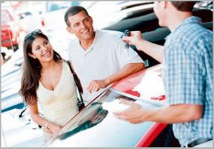 auto-loan-credit-simulation
