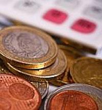 euro-coins-10055266