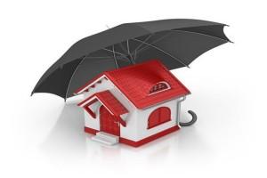 insurance--621x414