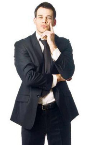 businessman-10075610