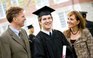 student-loan-interest-paid-by-mom-and-dad